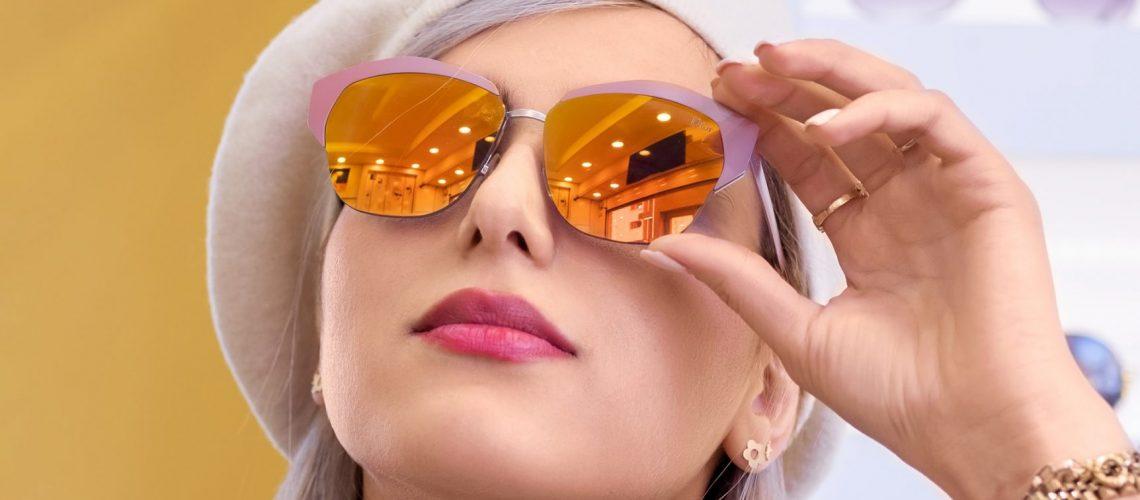 Lucky Studio model videochat Iași (1)